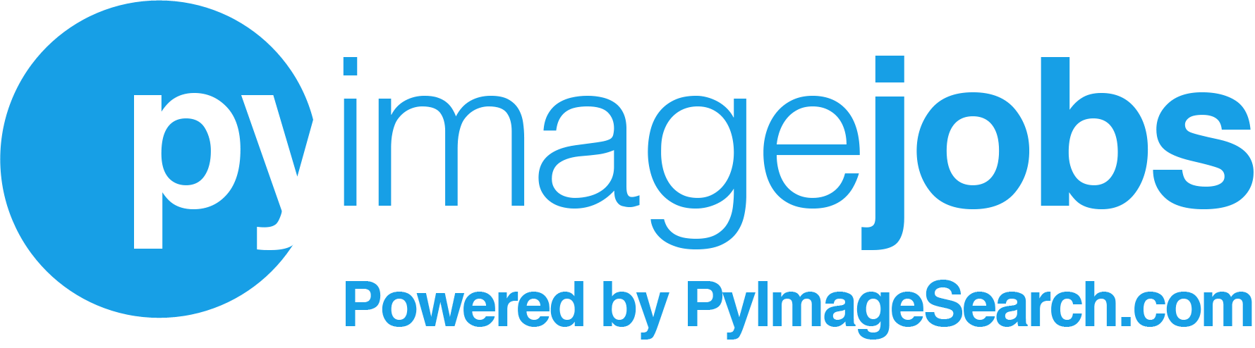 PyImageJobs