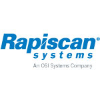 Rapiscan Systems