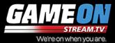 GameOnStream