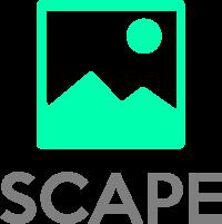 Scape Technologies