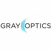 Gray Optics