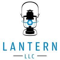 Lantern, LLC